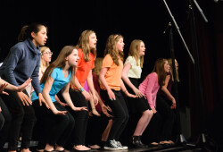 Fine arts - choir - DederichPopConcert2017-41