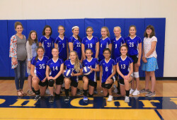 ATHLETICS-GIRLS-VB-2017-708