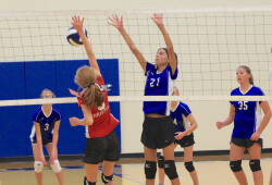 ATHLETICS-GIRLS-VB-2017-852