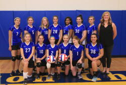 ATHLETICS-GIRLS-VB-2017-712