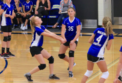 ATHLETICS-GIRLS-VB-2017-784