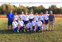 ATHLETICS-BOYS-SOCCER-2017-149